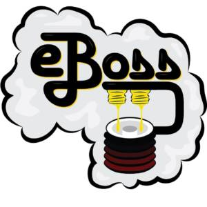 DABFARM EBOSS MINI BUNDLE