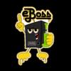 EBOSS XL QUARTZ ENAIL - 18MM MALE (20 COIL)