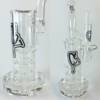Dabbing Rigs By C2 Glass