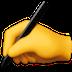 Quartz Enails Domeless Nails Quartz Bangers Amp Carb Caps