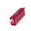 Huni Badger Portable Vaporizer - Crimson Red