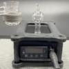 eBoss XXL Enail Kit - Quartz Thermal Enail Banger