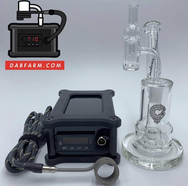 https://www.dabfarm.com/product/eboss-mini-quartz-enail-kit-c2-glass-sp1-baby-cake-dabbing-rig/