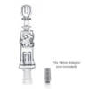 Badger-Fab-710-Glass-14mm