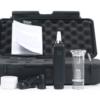 EDIP Dab Enail Pen Kit