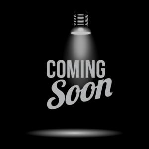 DabFarm.com Coming Soon