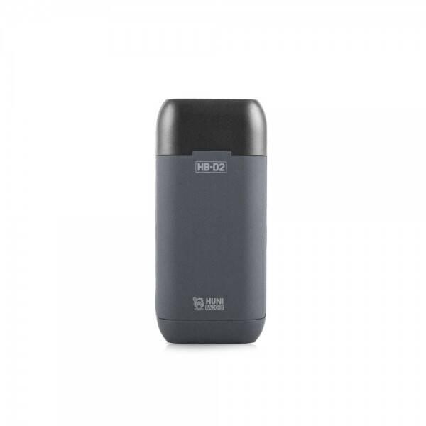 Huni-Badger-HBD2-Charger-600x600