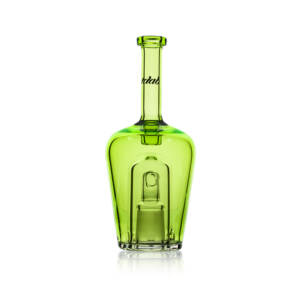 Huni-Badger-iDab-Huni-Bottle-Green-2